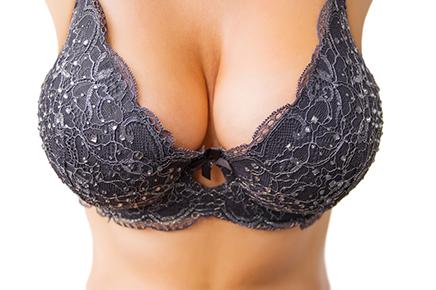 Best Breast Augmentation Revision Orange County Beverly Hills