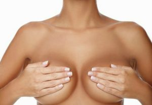 breast-implant options