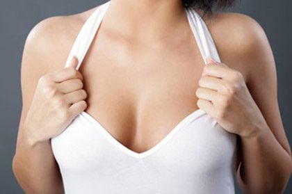 breast-revision