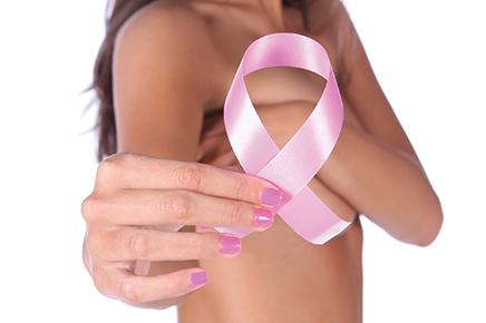 Breast Augmentation Eau Claire