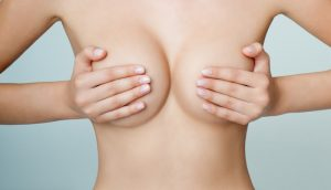 breast reduction orange county