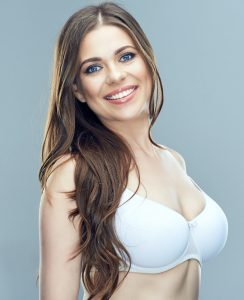 breast reduction irvine