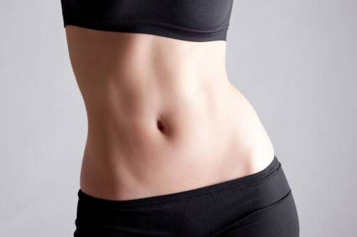 tummy tuck alternative procedures