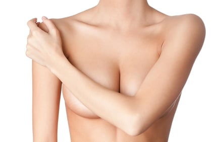 nipple/areola-reduction-surgery