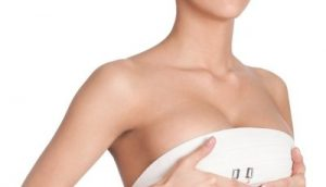 breast-augmentation-recovery